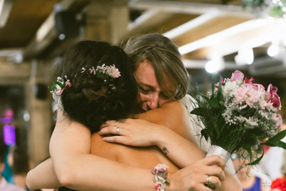 Fotografía de bodas en Madrid (Marta de la Torre)-30.jpg
