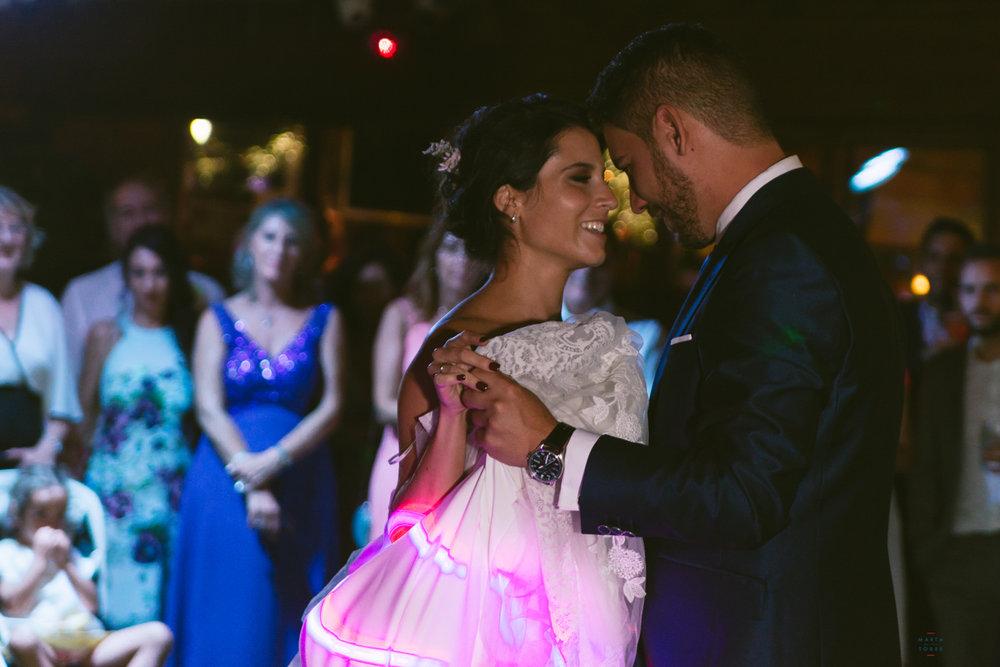 Fotografía de bodas en Madrid (Marta de la Torre)-32.jpg