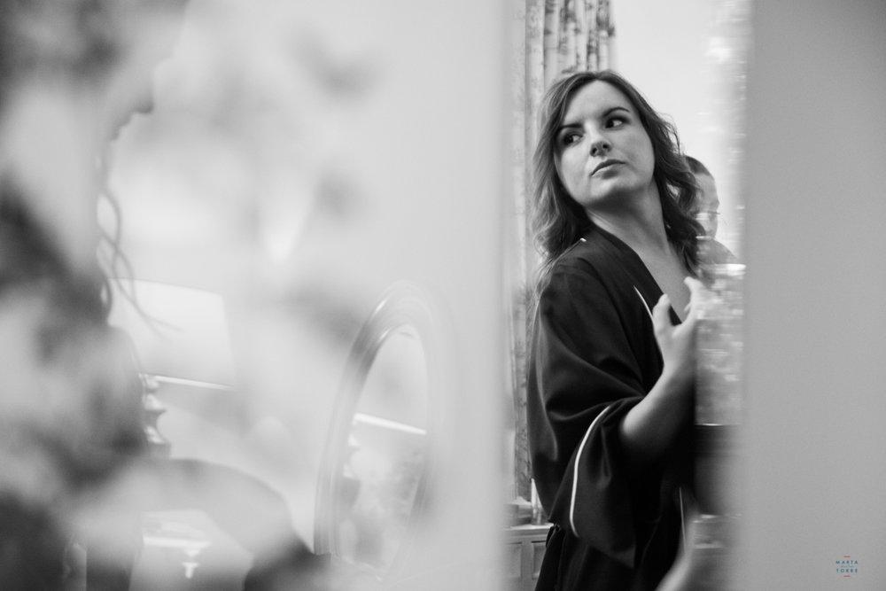 Fotografía de boda (Marta de la Torre)-19.jpg