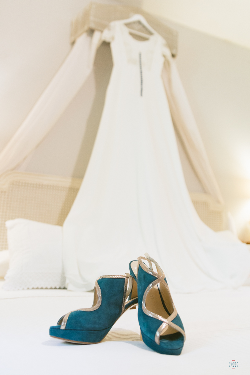 Fotografía de boda (Marta de la Torre)-30.jpg
