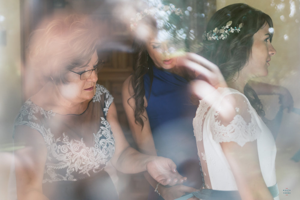 Fotografía de boda (Marta de la Torre)-34.jpg