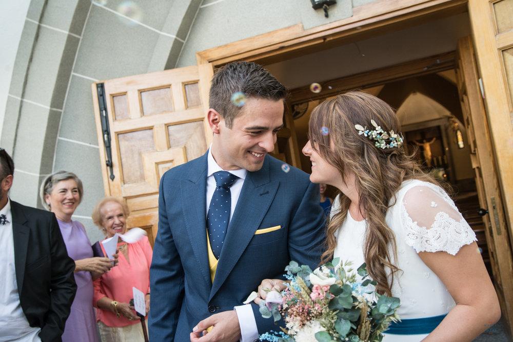 Fotografía de boda (Marta de la Torre)-43.jpg