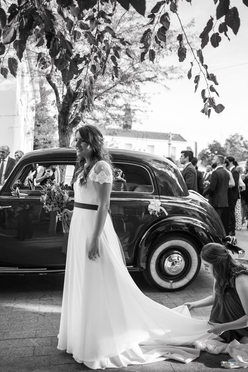 Fotografía de boda (Marta de la Torre)-46.jpg