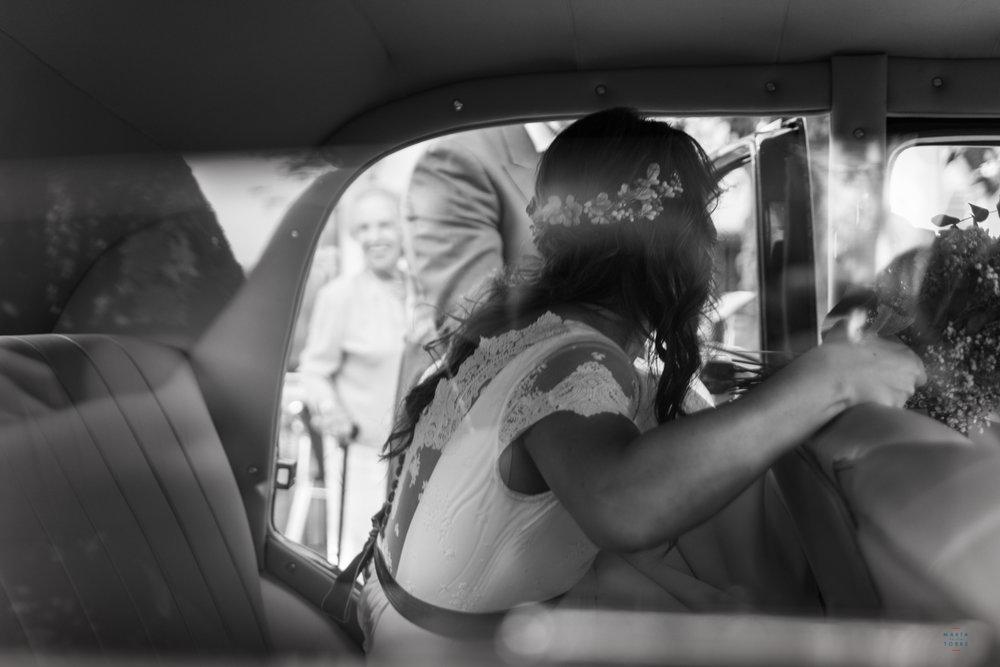 Fotografía de boda (Marta de la Torre)-54.jpg