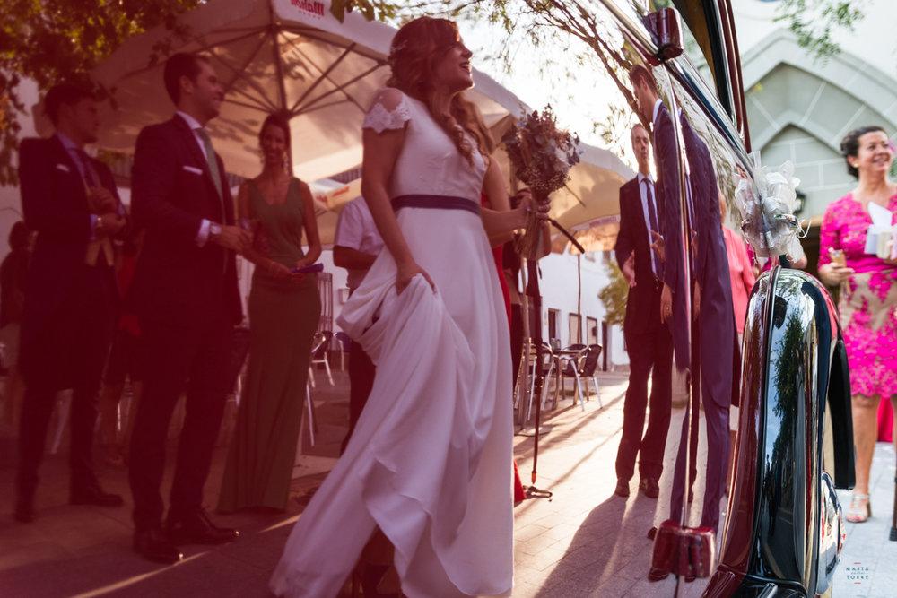 Fotografía de boda (Marta de la Torre)-51.jpg