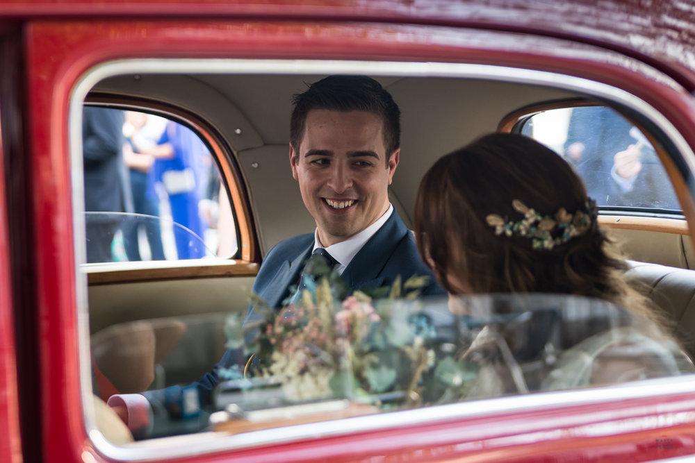 Fotografía de boda (Marta de la Torre)-59.jpg