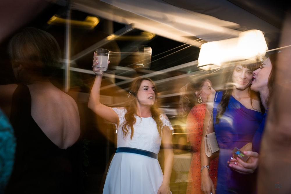 Fotografía de bodas (Marta de la Torre)-18.jpg