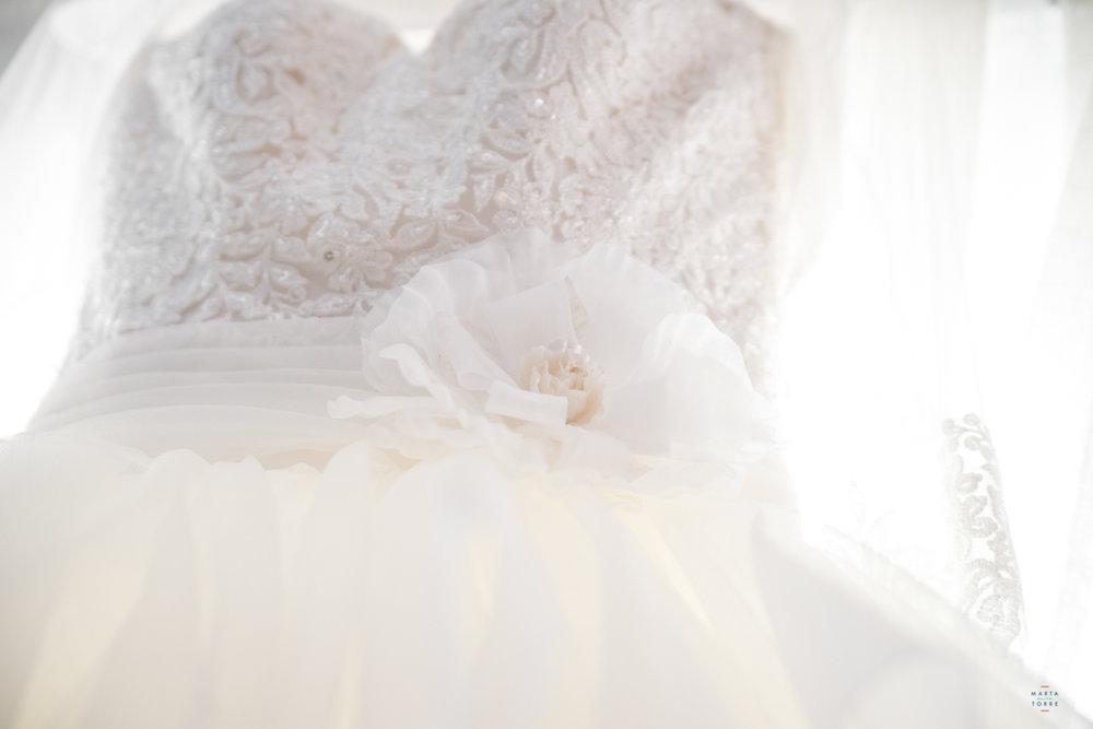 Fotografía de bodas (Marta de la Torre)-5.jpg