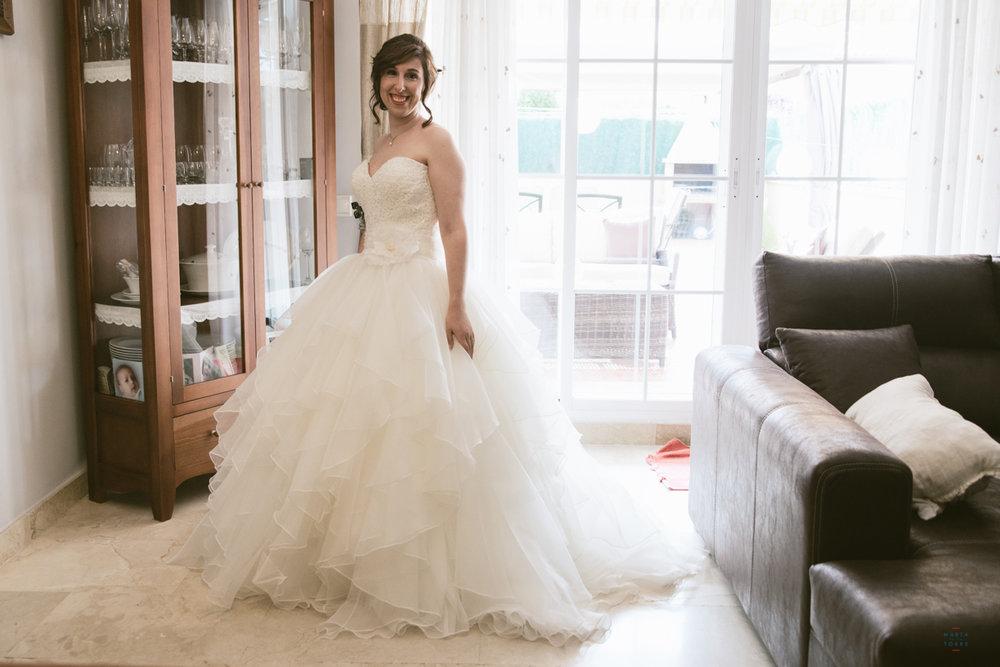 Fotografía de bodas (Marta de la Torre)-10.jpg