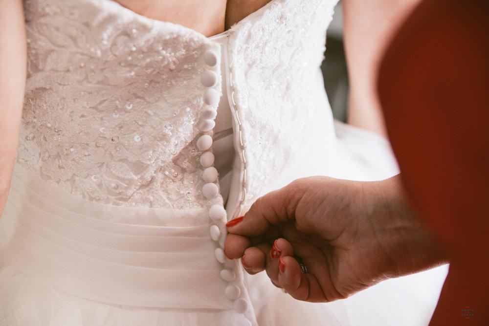 Fotografía de bodas (Marta de la Torre)-11.jpg