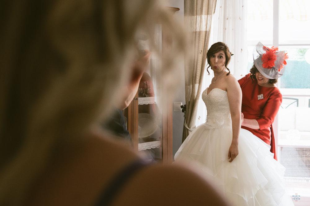 Fotografía de bodas (Marta de la Torre)-12.jpg