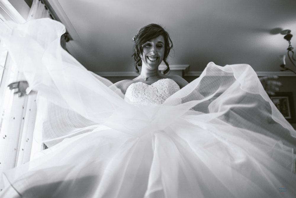 Fotografía de bodas (Marta de la Torre)-14.jpg