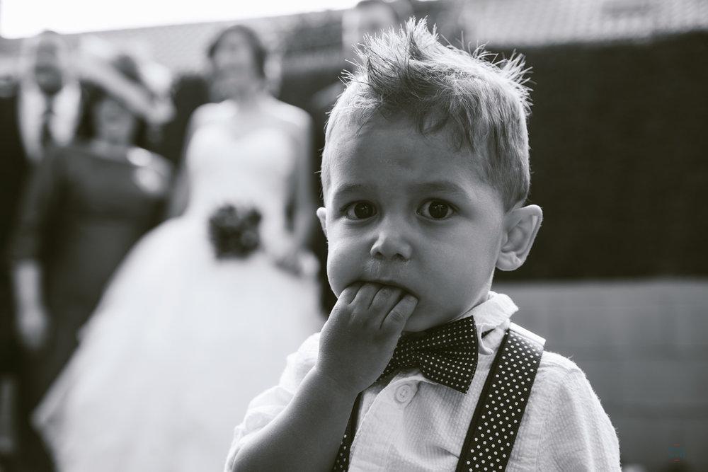 Fotografía de bodas (Marta de la Torre)-16.jpg