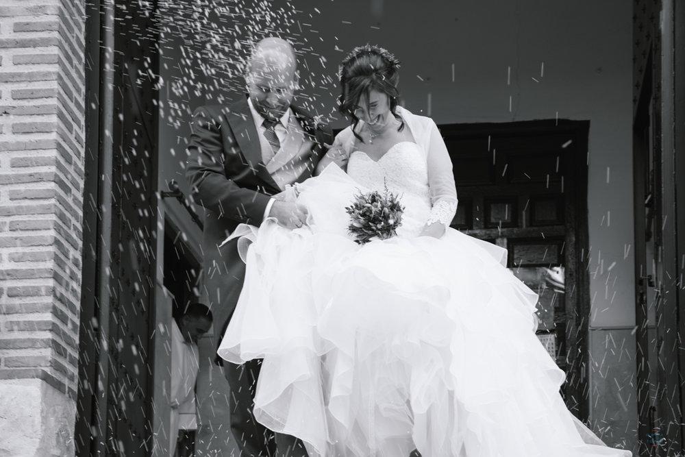 Fotografía de bodas (Marta de la Torre)-17.jpg