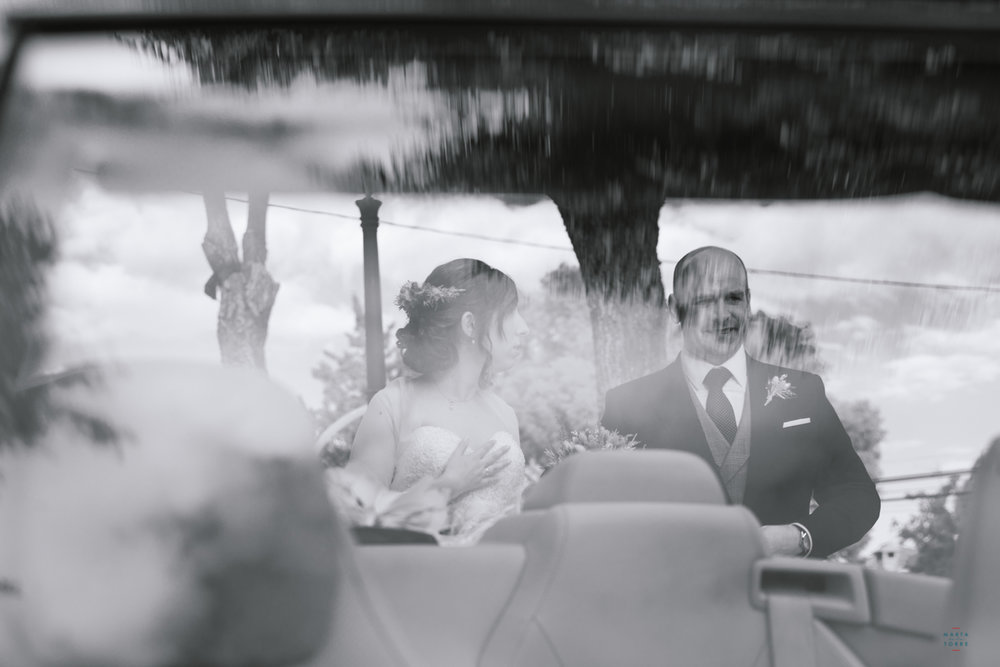 Fotografía de bodas (Marta de la Torre)-19.jpg