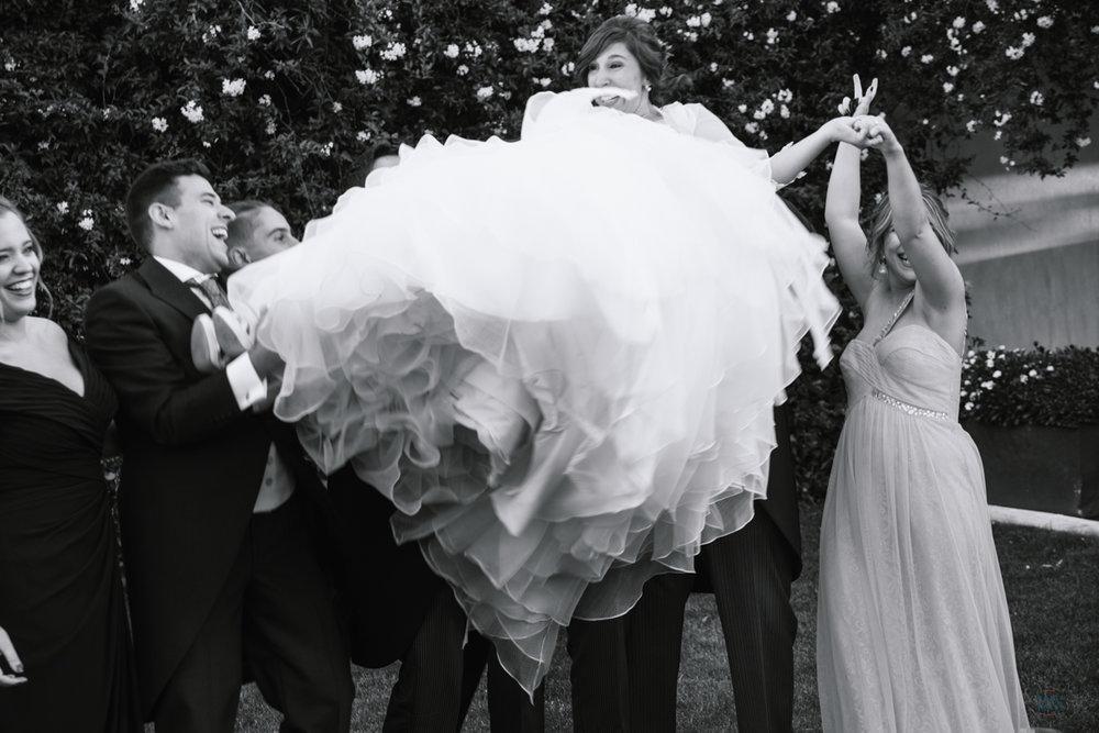 Fotografía de bodas (Marta de la Torre)-20.jpg