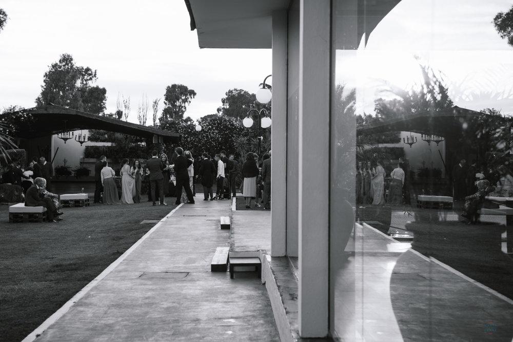Fotografía de bodas (Marta de la Torre)-22.jpg