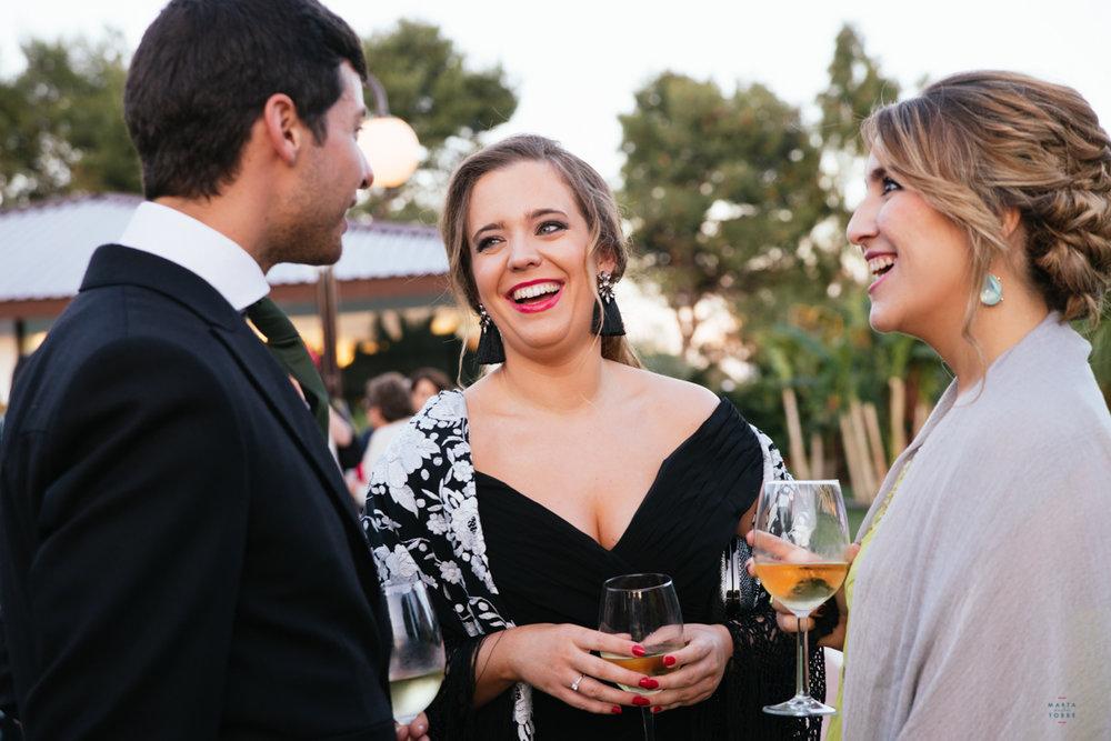Fotografía de bodas (Marta de la Torre)-23.jpg