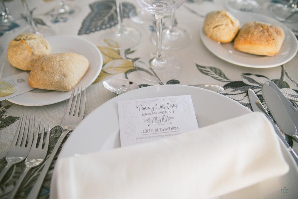 Fotografía de bodas (Marta de la Torre)-28.jpg