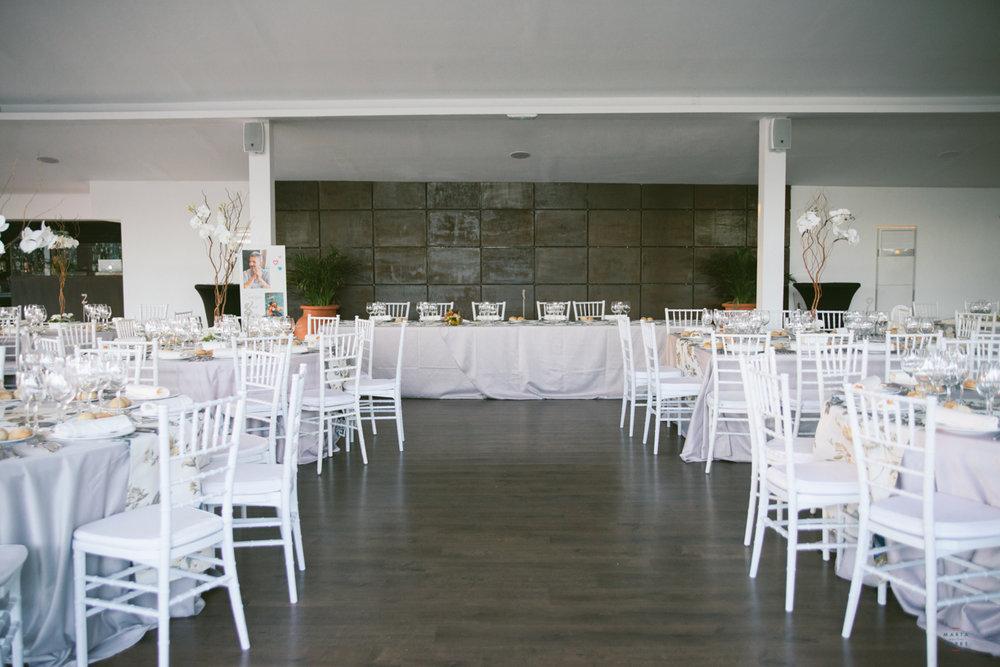 Fotografía de bodas (Marta de la Torre)-29.jpg