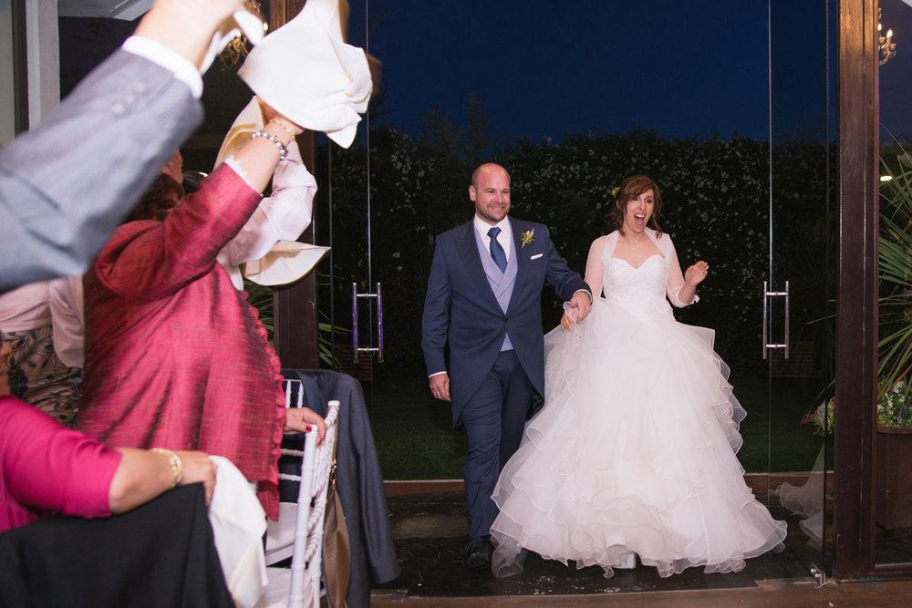 Fotografía de bodas (Marta de la Torre)-33.jpg