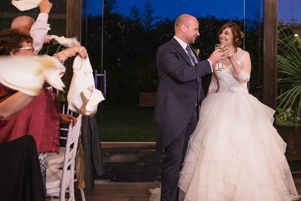 Fotografía de bodas (Marta de la Torre)-34.jpg