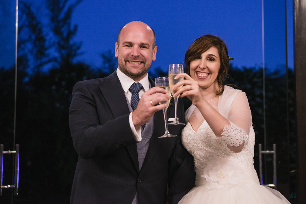 Fotografía de bodas (Marta de la Torre)-35.jpg