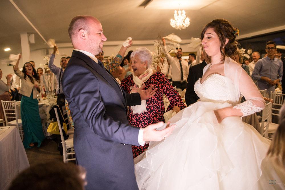 Fotografía de bodas (Marta de la Torre)-36.jpg