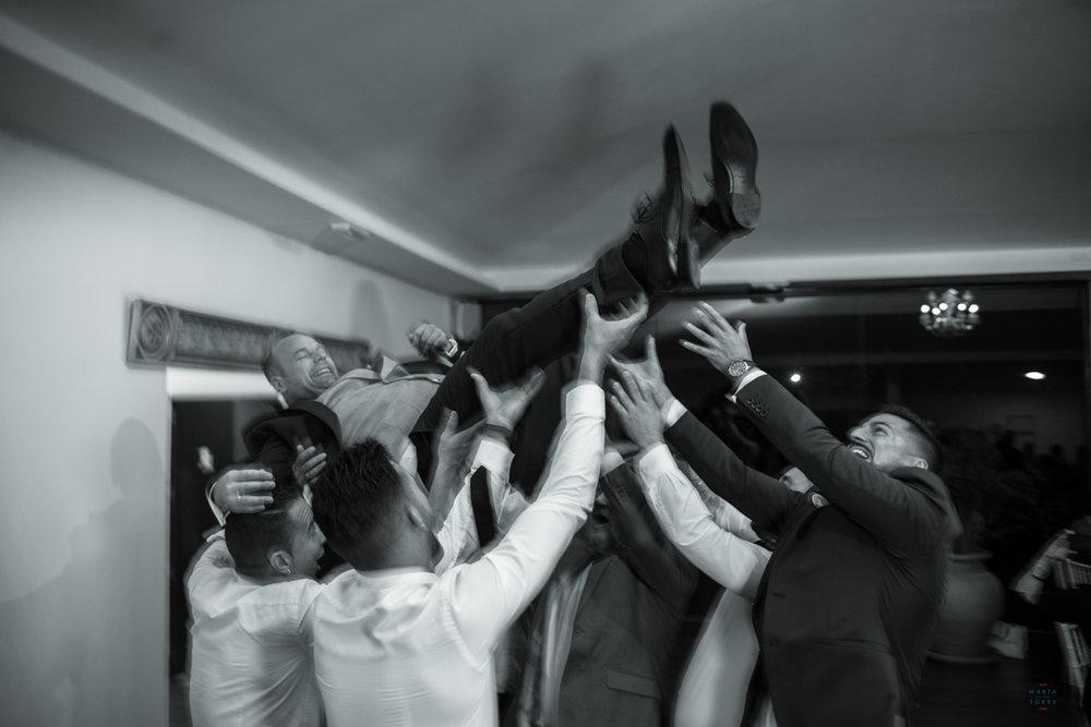 Fotografía de bodas (Marta de la Torre)-38.jpg