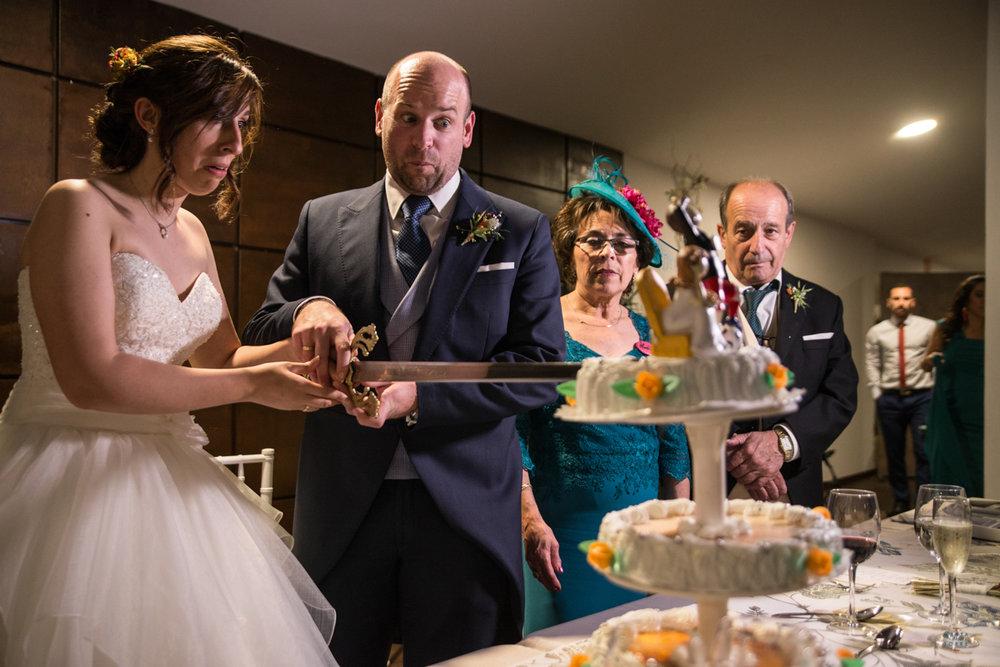 Fotografía de bodas (Marta de la Torre)-39.jpg