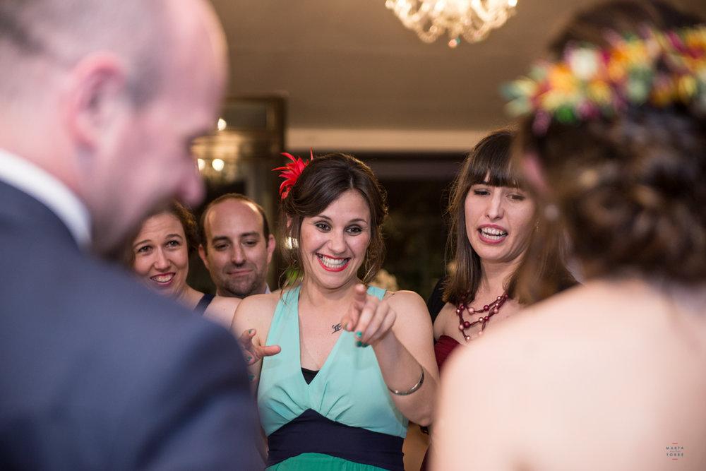 Fotografía de bodas (Marta de la Torre)-40.jpg