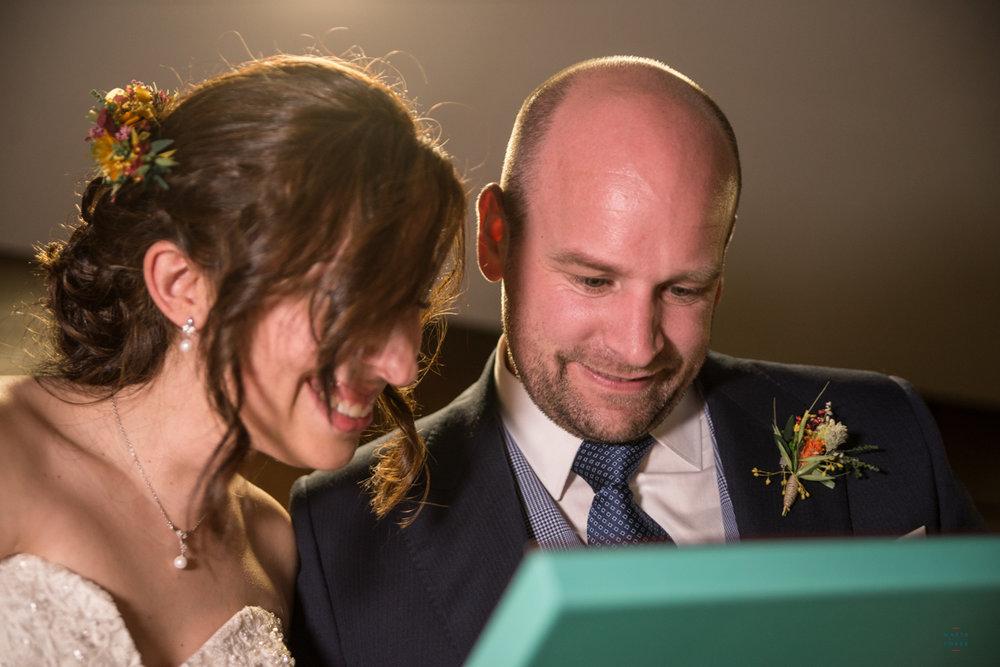 Fotografía de bodas (Marta de la Torre)-41.jpg