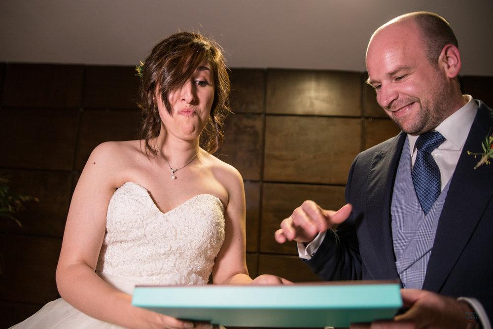 Fotografía de bodas (Marta de la Torre)-42.jpg