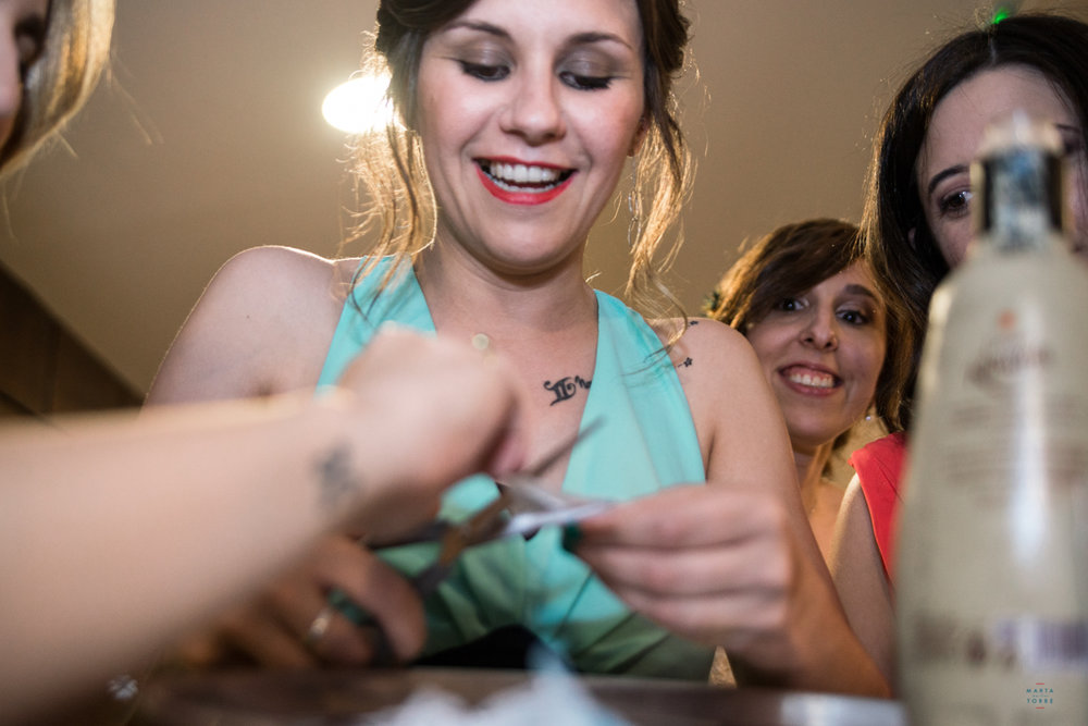 Fotografía de bodas (Marta de la Torre)-44.jpg
