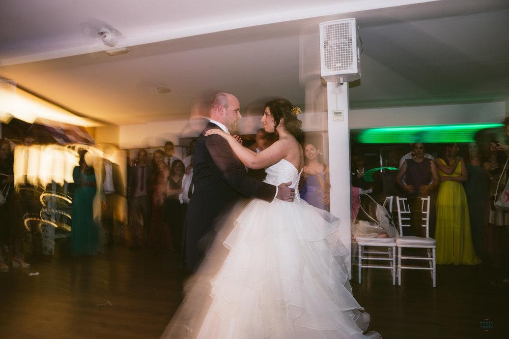 Fotografía de bodas (Marta de la Torre)-46.jpg