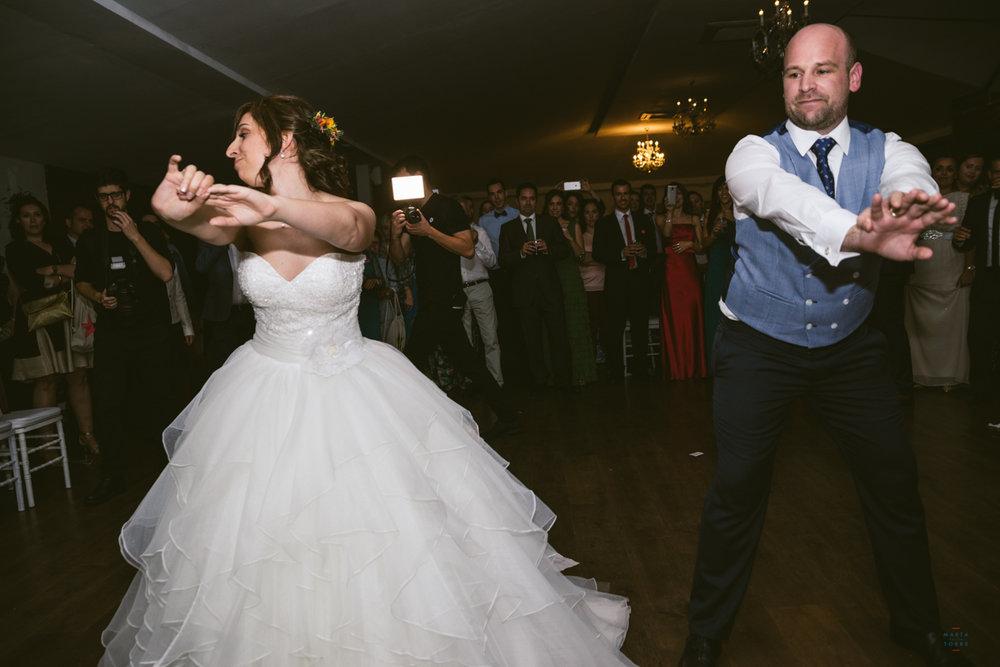 Fotografía de bodas (Marta de la Torre)-47.jpg
