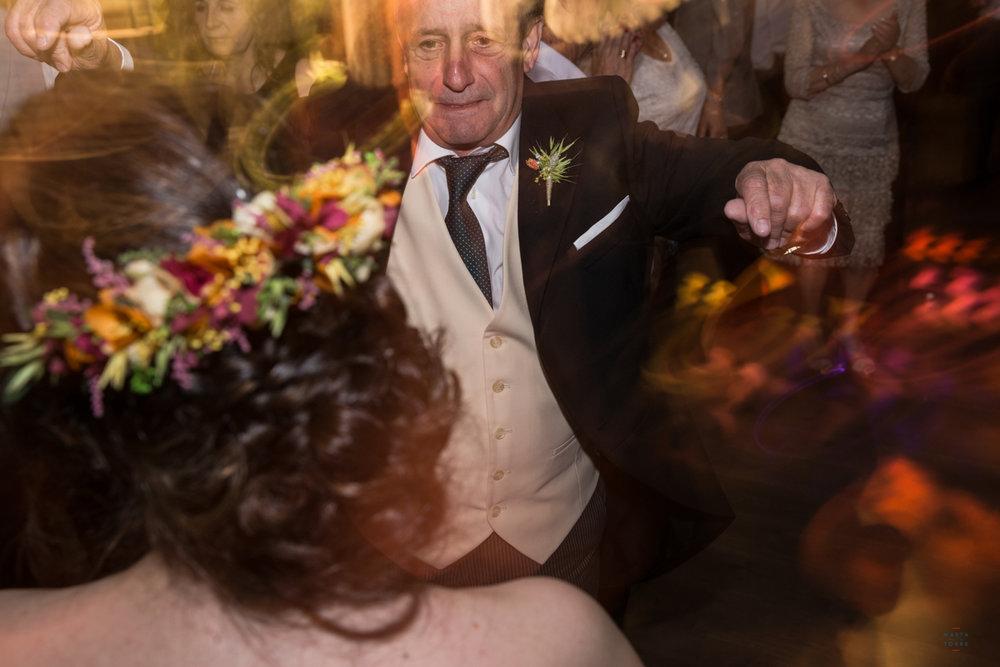 Fotografía de bodas (Marta de la Torre)-51.jpg