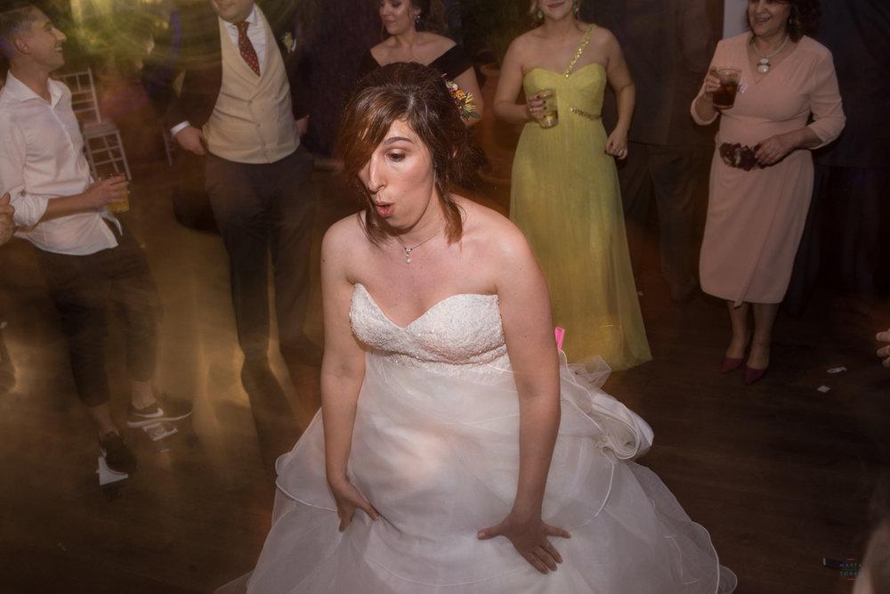 Fotografía de bodas (Marta de la Torre)-52.jpg
