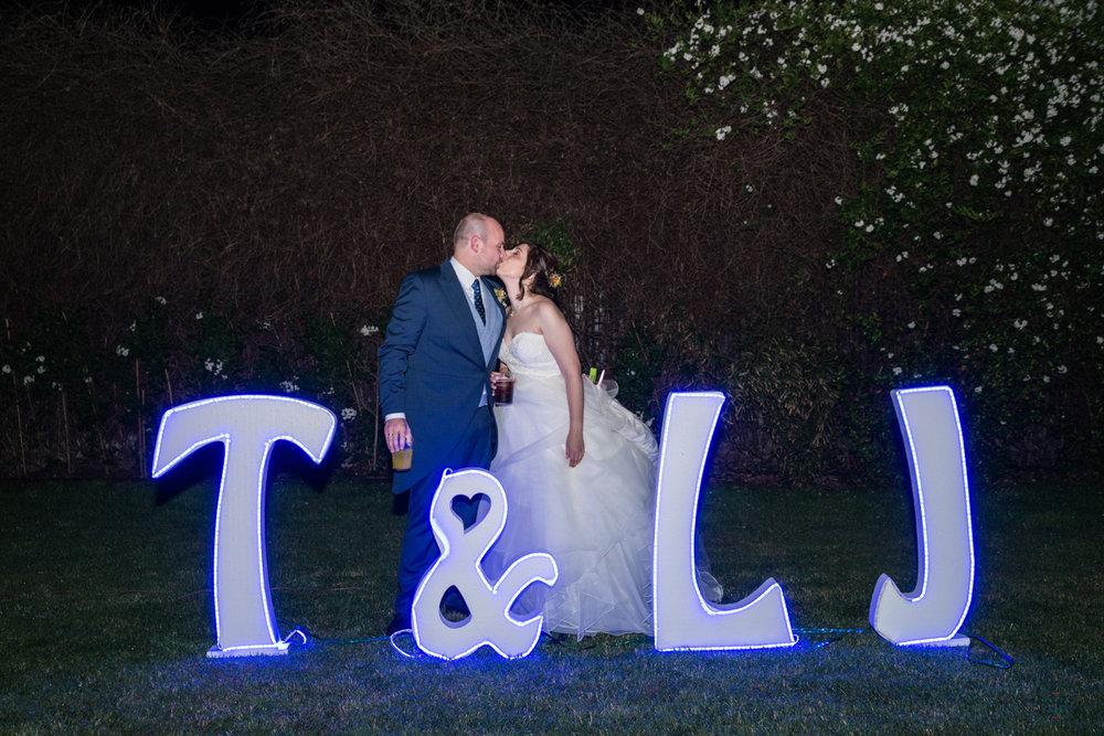 Fotografía de bodas (Marta de la Torre)-53.jpg