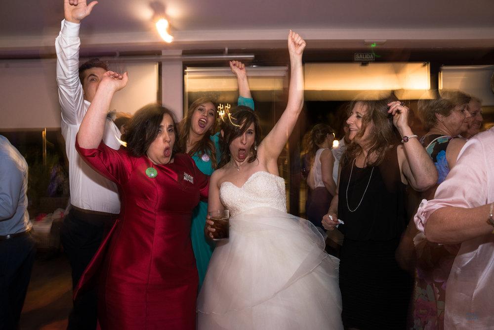 Fotografía de bodas (Marta de la Torre)-54.jpg