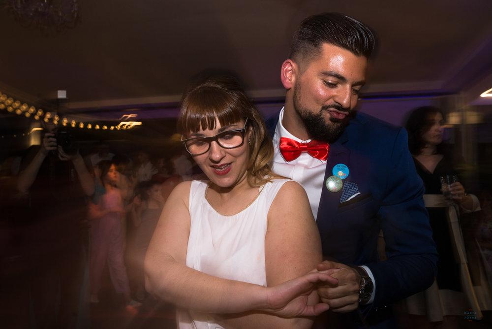 Fotografía de bodas (Marta de la Torre)-55.jpg