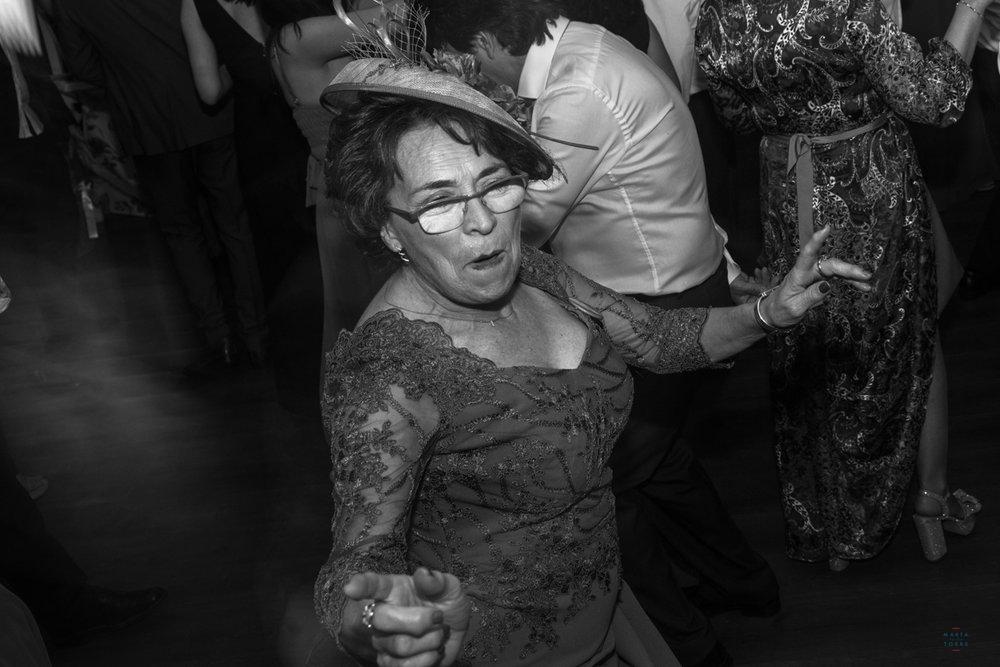 Fotografía de bodas (Marta de la Torre)-56.jpg