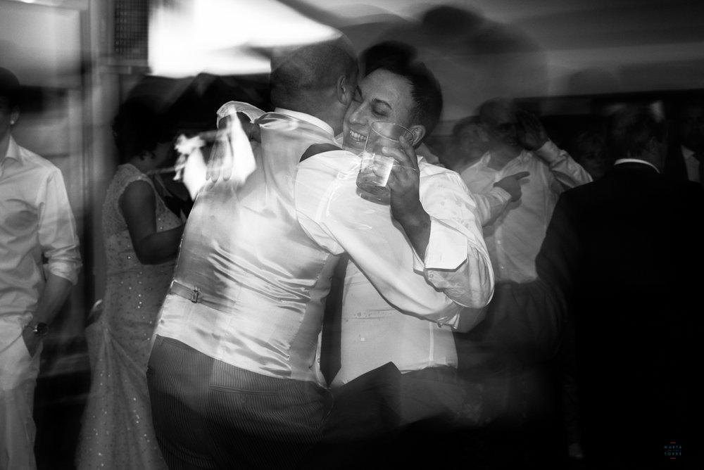 Fotografía de bodas (Marta de la Torre)-57.jpg