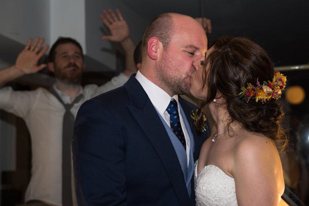 Fotografía de bodas (Marta de la Torre)-60.jpg