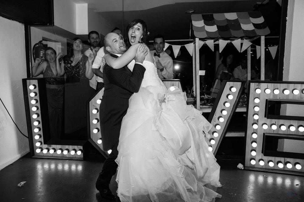 Fotografía de bodas (Marta de la Torre)-61.jpg