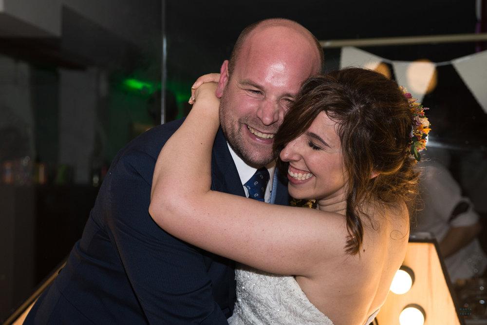 Fotografía de bodas (Marta de la Torre)-62.jpg