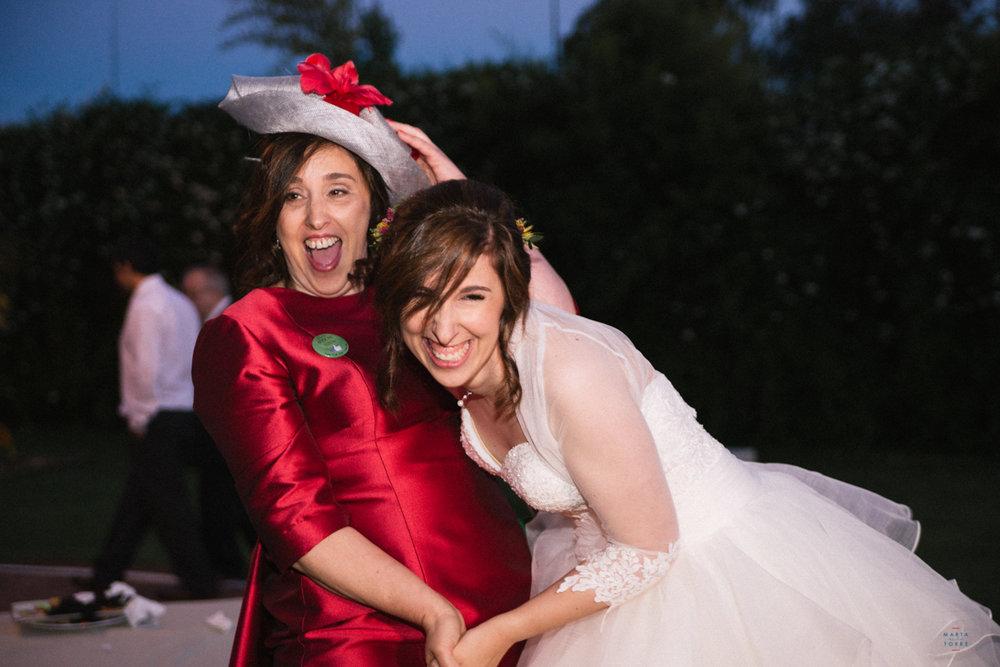 Fotografía de bodas (Marta de la Torre)-72.jpg