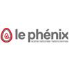 le-phenix.jpg
