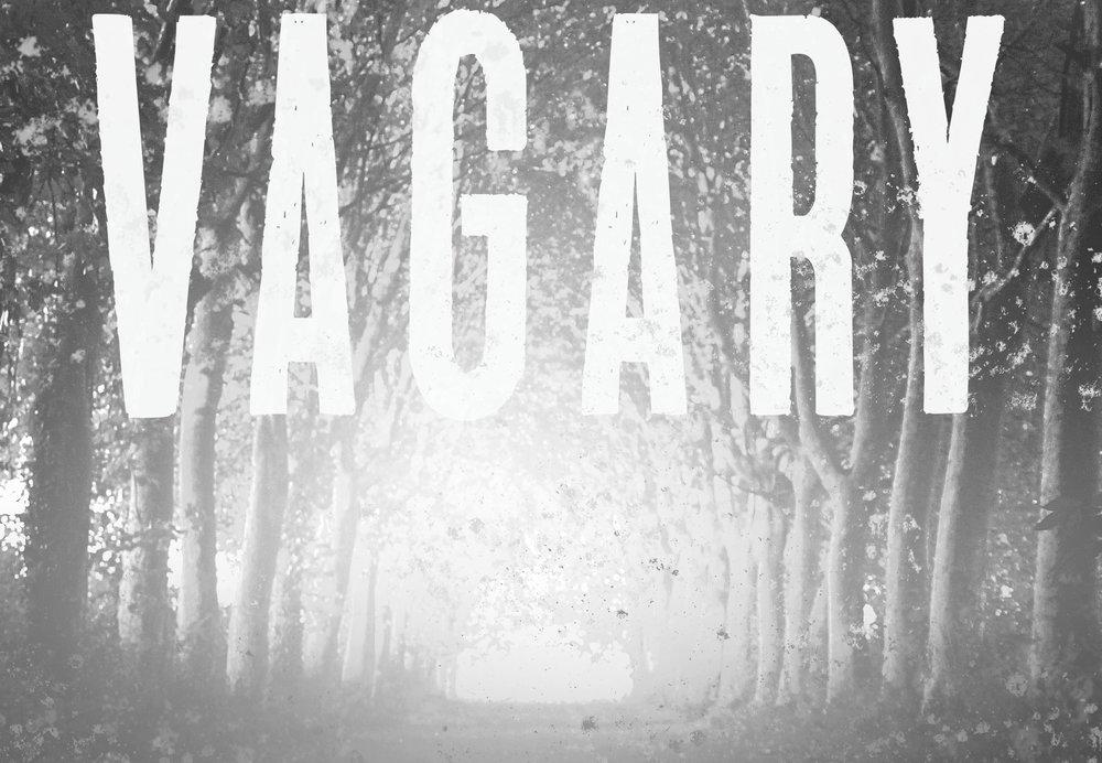 TADOR VAGARY10.jpg