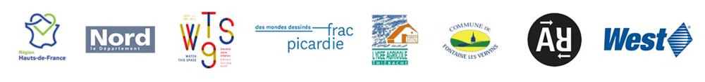 logos-residenceWTS.png